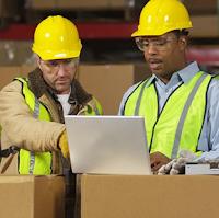 Pengertian Job Assignment, Tujuan, Distribusi, Risiko, dan Manfaatnya