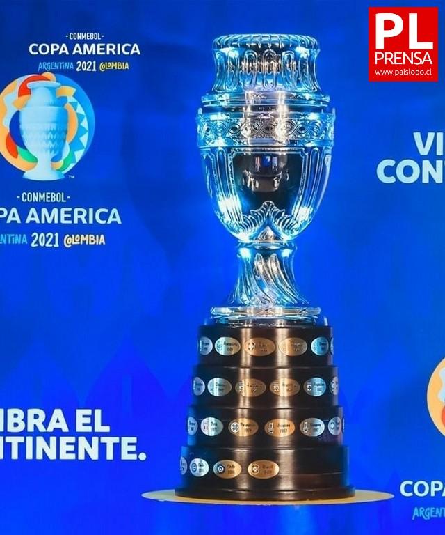 Reporte Deportivo ▶️ 02 de julio 2021