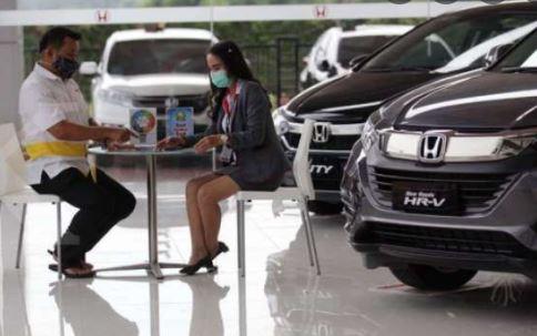 Alamat Lengkap dan Telepon Mitsui Leasing di Surabaya