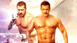 Sultan Full Movie In Hindi Download filmyzilla
