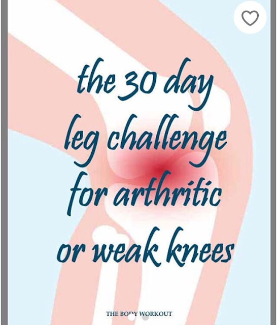 knee-pain-exercises-pdf