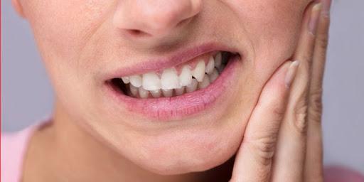 Mitos Mengobati Sakit Gigi Dengan Air Garam