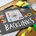 Mengenali Jasa Backlink dan Keuntungan untuk Situs Anda