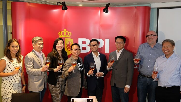 BPI Launches Digital Ecosystem