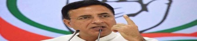 Congress Asks Govt To 'Wake Up And Protect Indians' In War-Torn Afghanistan
