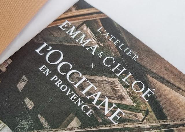 avis_box_emma_et_chloe-septembre-2021_l-occitane-en-provence