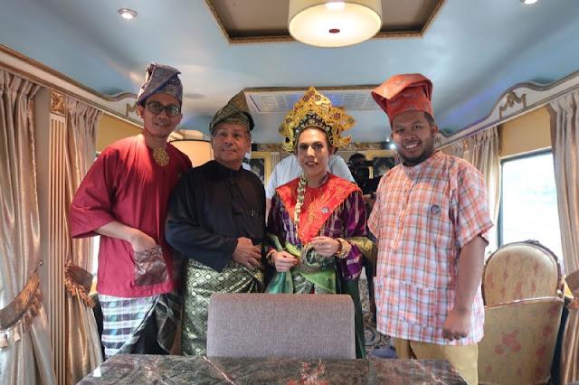 Retro Klang 2019