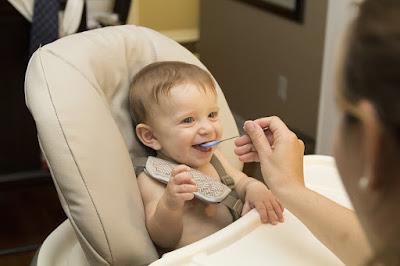 toddler feeding, healthy foods, kids
