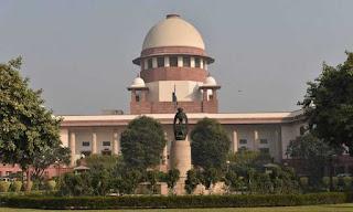 court-ask-covid-death-compensation
