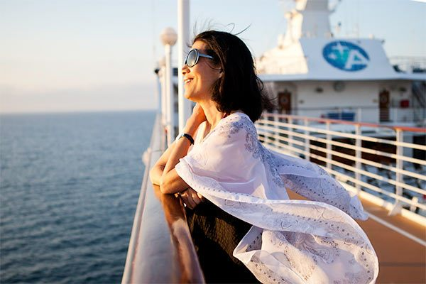 Azamara Club Cruises, Cruise Deals - Discount Cruises Travel, Cruise Ship Deals, Cheap Offers, Vacations & Packages