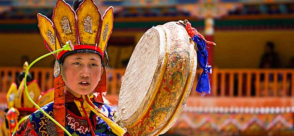 best things to do in leh ladakh