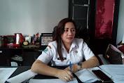 Dinkes Mitra Himbau Warga Antisipasi Virus Corona