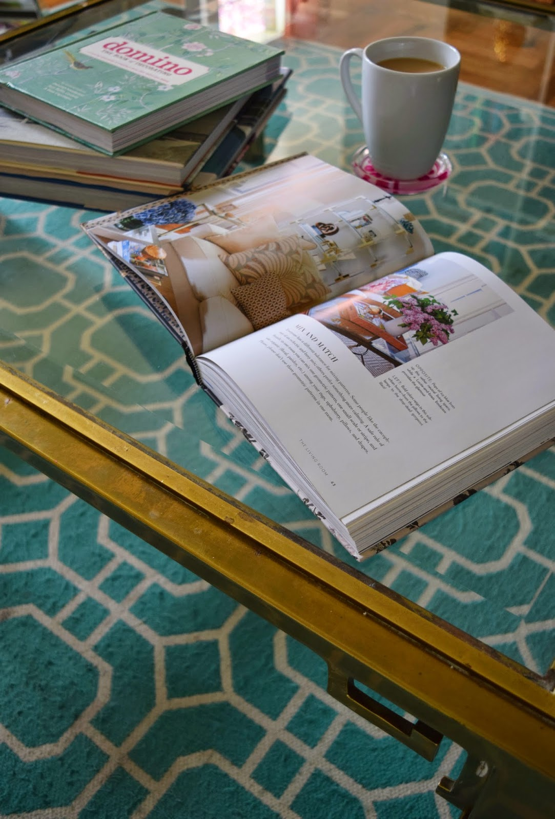 Coffee Table Book Favorites Heather Bien - Create photo coffee table book