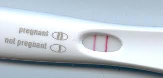 प्रेगनेंसी के लक्षण   pregnancy ke lakshan
