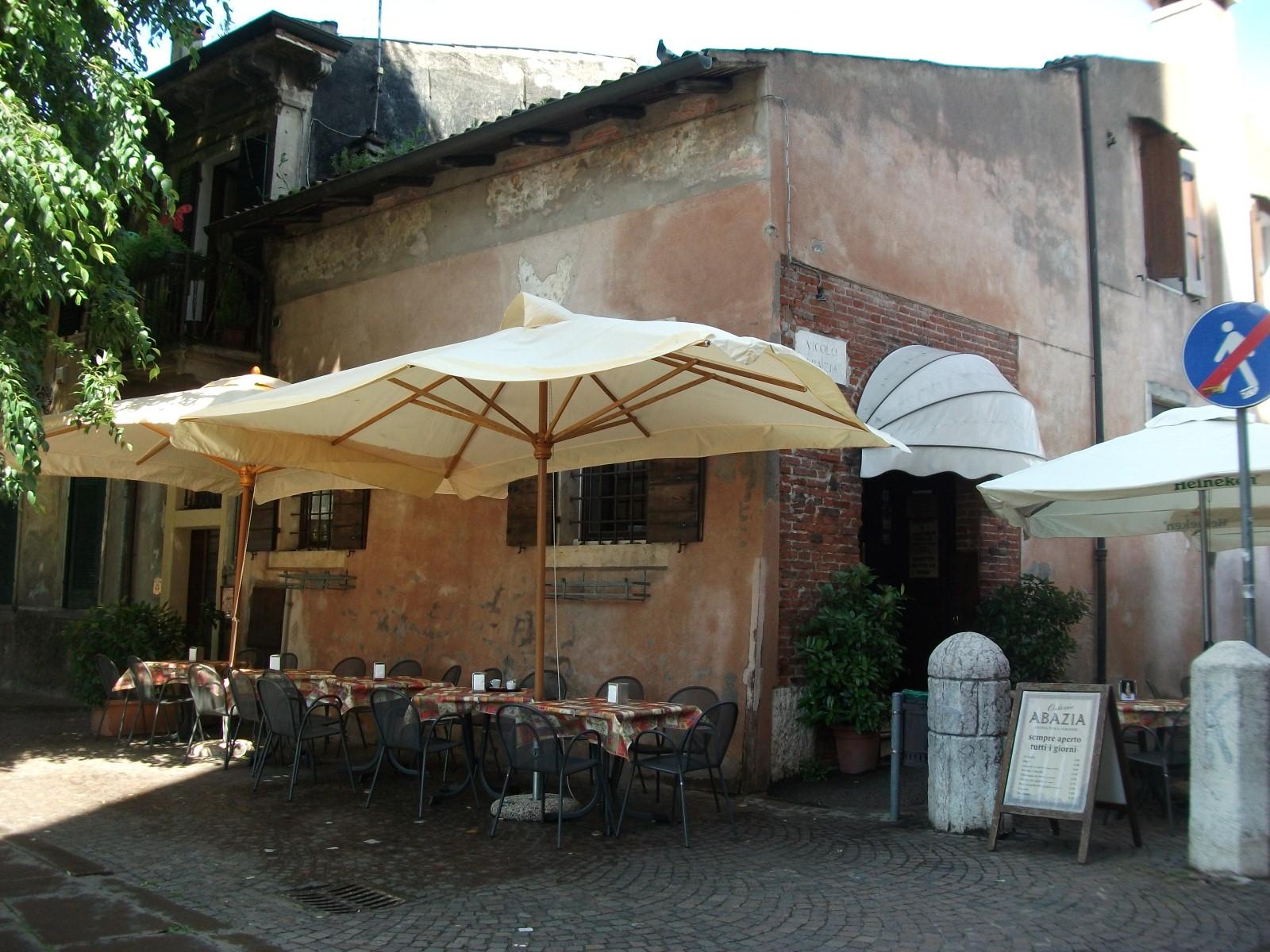La brocante de blanche domenica 4 agosto antiquariato a for Mercatini antiquariato 4 domenica