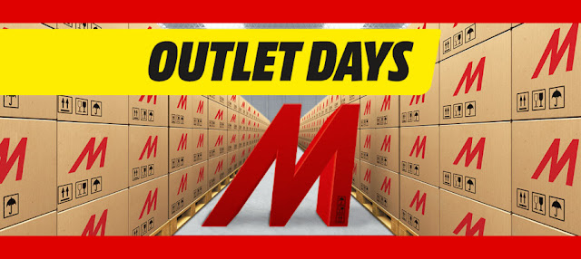 top-10-ofertas-outlet-days-de-media-markt