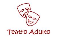 teatro adulto