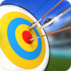 [50MB] DOWNLOAD SHOOTING ARCHERY FOR ANDROID