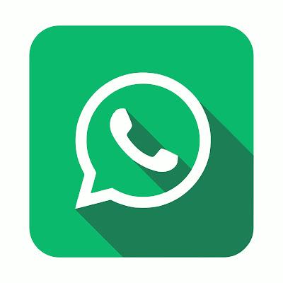 Spesifikasi WhatsApp For PC