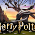 Harry Potter: Hogwarts Mystery Mod Apk v3.4.1 [ Unlimited Money, Energy, Free Shopping ]