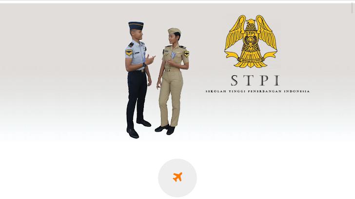5 Tempat Sekolah Pilot Murah dan Berkualitas Di Indonesia