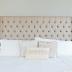 Perfecthomeshop | voordelige matrassen voor élke slaper