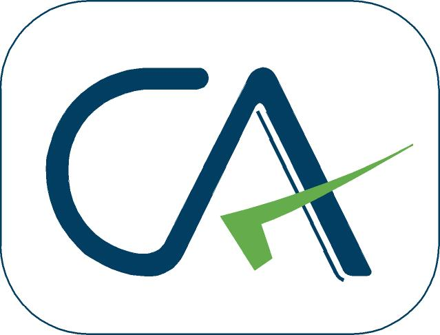 How To Become a CA (Chartered Accountant