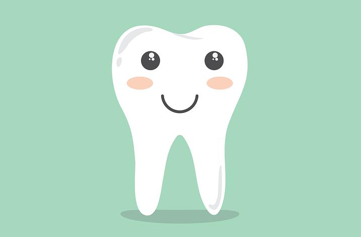 karies gigi adalah