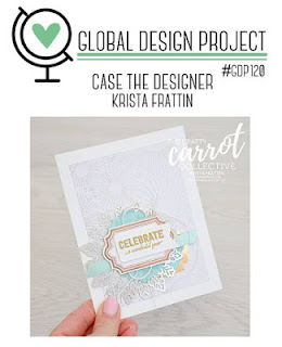 Global Design Project #GDP120