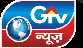 G TV NEWS | हकीकत का आइना