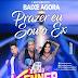BANDA KENNER - PRAZER EU SOU O EX