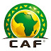South Africa among potential hosts for 2019 Africa Cup of Nations: CAF