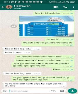 Cheat Poker Online Indonesia Terpercaya Baca Selengkapnya !