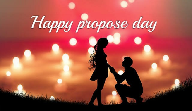 propose day friend