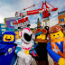 The LEGO Movie Days Event Kicks Off July 13 at LEGOLAND Florida Resort