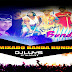 SET BREGA BANDA BUNDAS - DJ LUYS DNIGHT