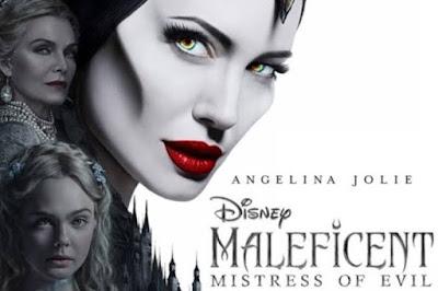 Maleficent-Mistress-of-Evil-Subtitles