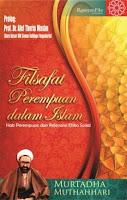 https://ashakimppa.blogspot.com/2019/07/download-ebook-muslimah-filsafat.html