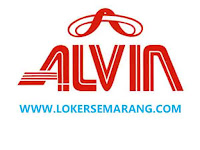Lowongan Kerja Semarang Utara Wawancara Langsung di Alvin Auto Detailing