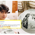Taylor Swift impressed with pinoy fan who baked her with folklore-inspired cake