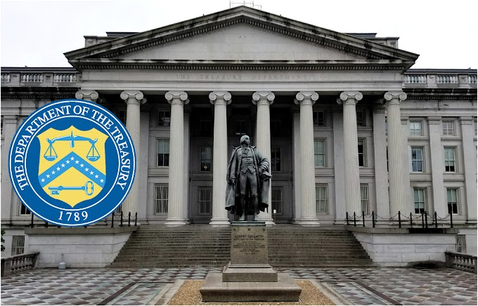 Departamento de Bancos de EEUU investiga retiros en efectivo de JCE para elecciones en exterior