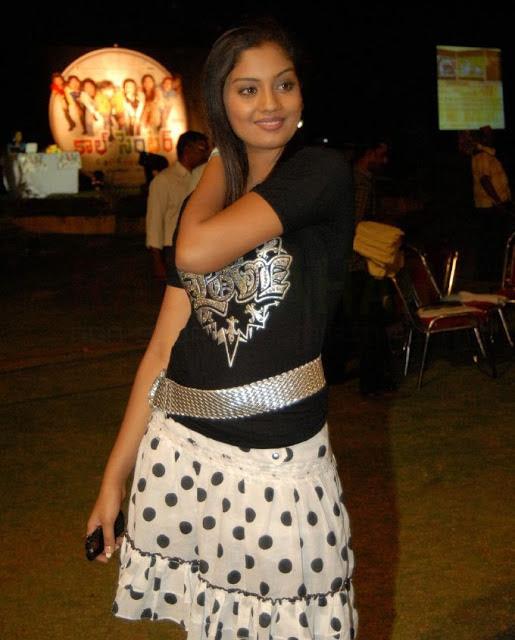 Karuna Photos