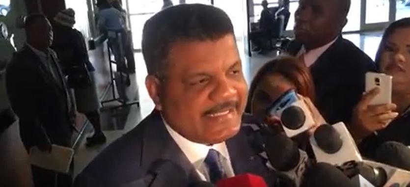 """Odebrecht anuncia recurrirá a """"los recursos de la ley"""", ante fallo Juez"""