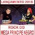 DJ BETINHO IZABELENSE E DJ MÉURY -  ROCK DO MEGA PRINCIPE NEGRO 2018