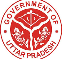UP Anganwadi Recruitment 2021