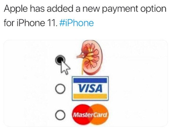 10 Reasons To Buy iPhone SE 2020: Review (A Meme Story)