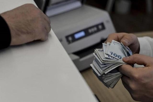 Bankalar Nasıl Çalışır?