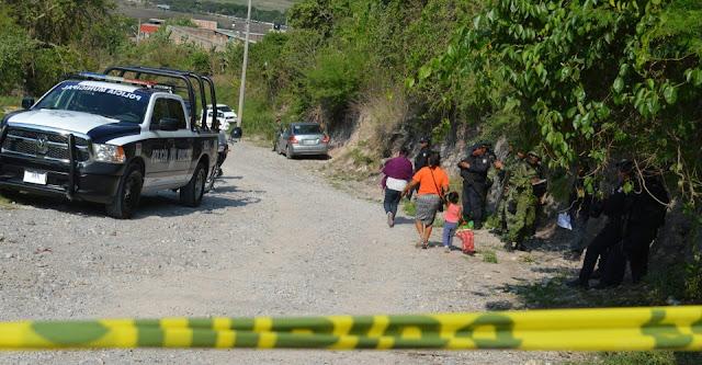 Enfrentamientos en Cancún dejan 8 muertos pese a reforzamiento de la seguridad