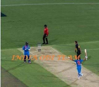 india-odi-team-against-england