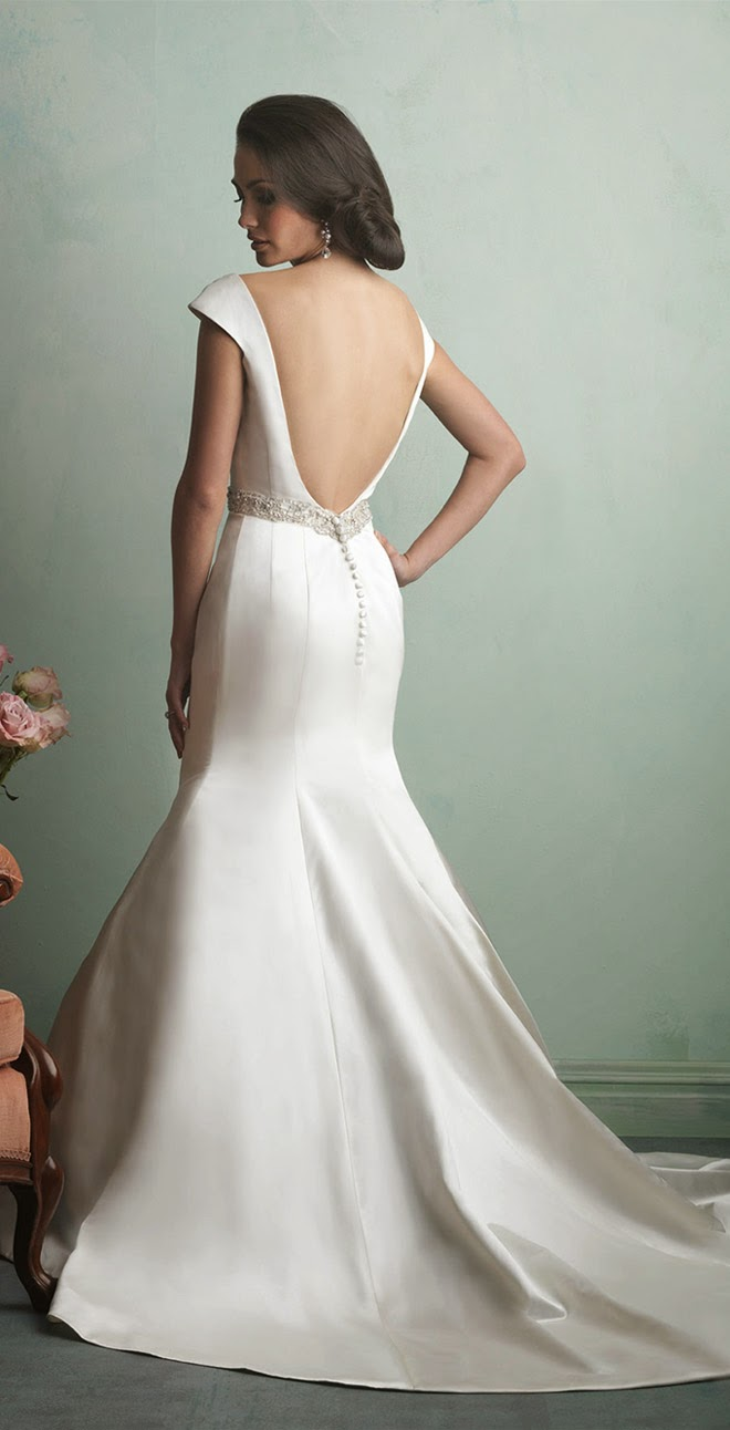 Wedding Dresses Abilene Tx 25 Awesome Please contact Allure Bridals